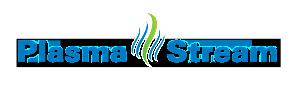 PS_Logo (1)