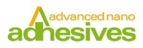 advancednanotech