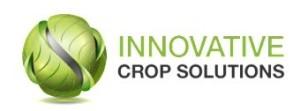 innovative crop solutions