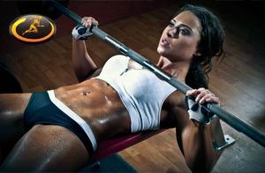 muscle-woman-300x196