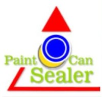 paintcan sealer