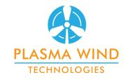 plasmawind