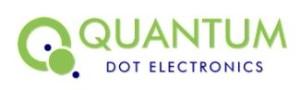 quantum dot electronics