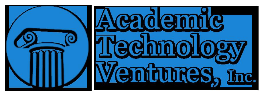 Academic Technology Ventures