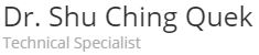 dr shu ching