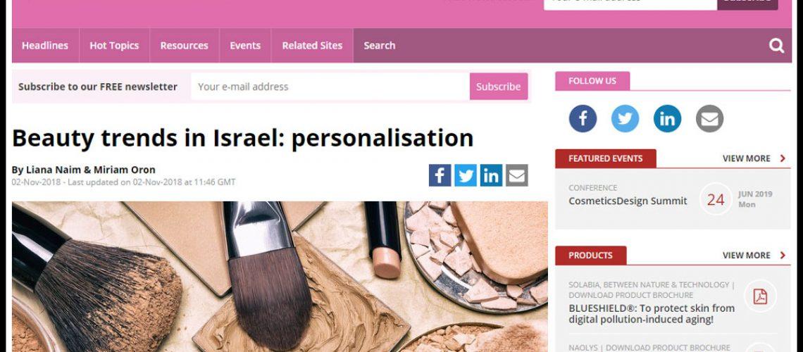 Cosmetics_inNews