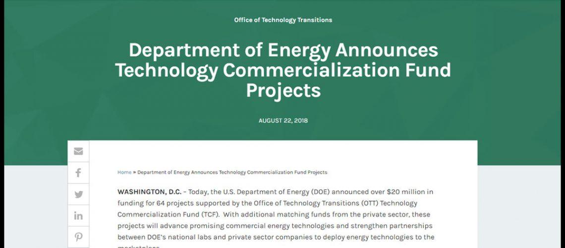 energy_inNews