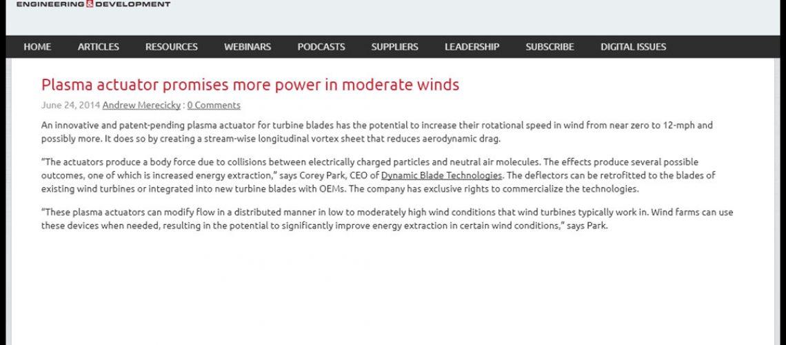 windpower_inNews