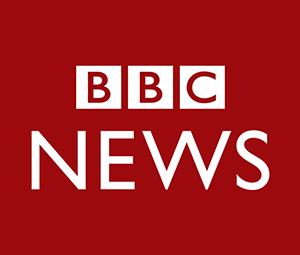 07 BBC