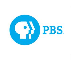 18 PBS
